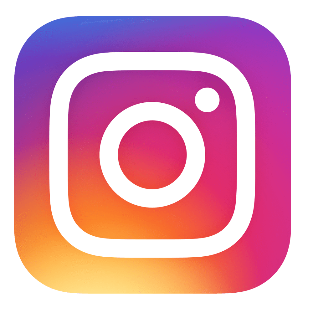 mini logo instagram